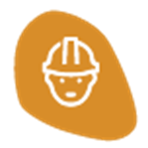 Construction_tools_hard_hat_face_75px.png
