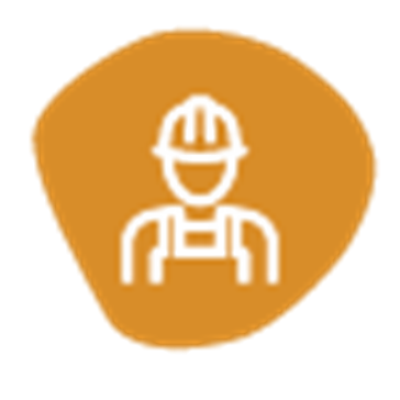 Construction_tools_hard_hat_man_75px.png