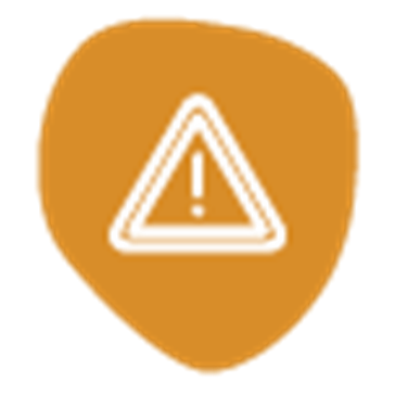 Construction_tools_warning_sign_75px.png