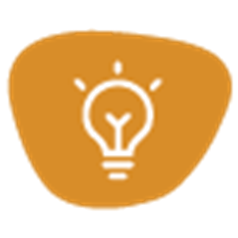 corporate_lightbulb_idea_75px.png