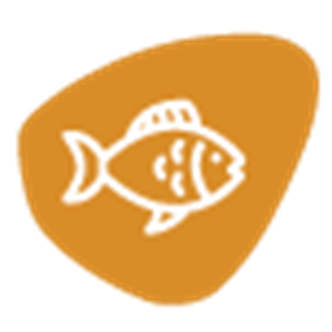 ecology_evironment_garden_fish_75px.png
