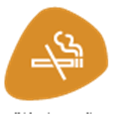 Hotel_services_no_smoking_75px.png