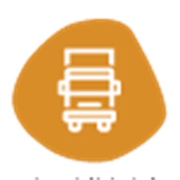 transport_shipping_truck_75px.png