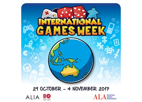 International Games Week edited.jpg