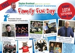 Family-Fun-Day-Poster-2017.jpg