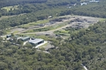 tuncurry-waste-management-centre-aerial-view.jpg