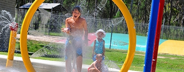Tuncurry Pool Have Your Say Featured Content.jpg