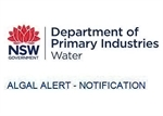 NSW Department of Primary Industries - Water