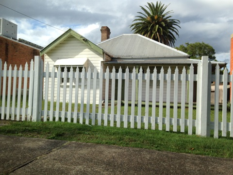 New heritage fence funded in 2018.jpg