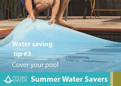 Saving water tip edited.jpg