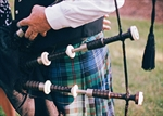 Scottish-Bagpipes-stock-inage-2.jpg