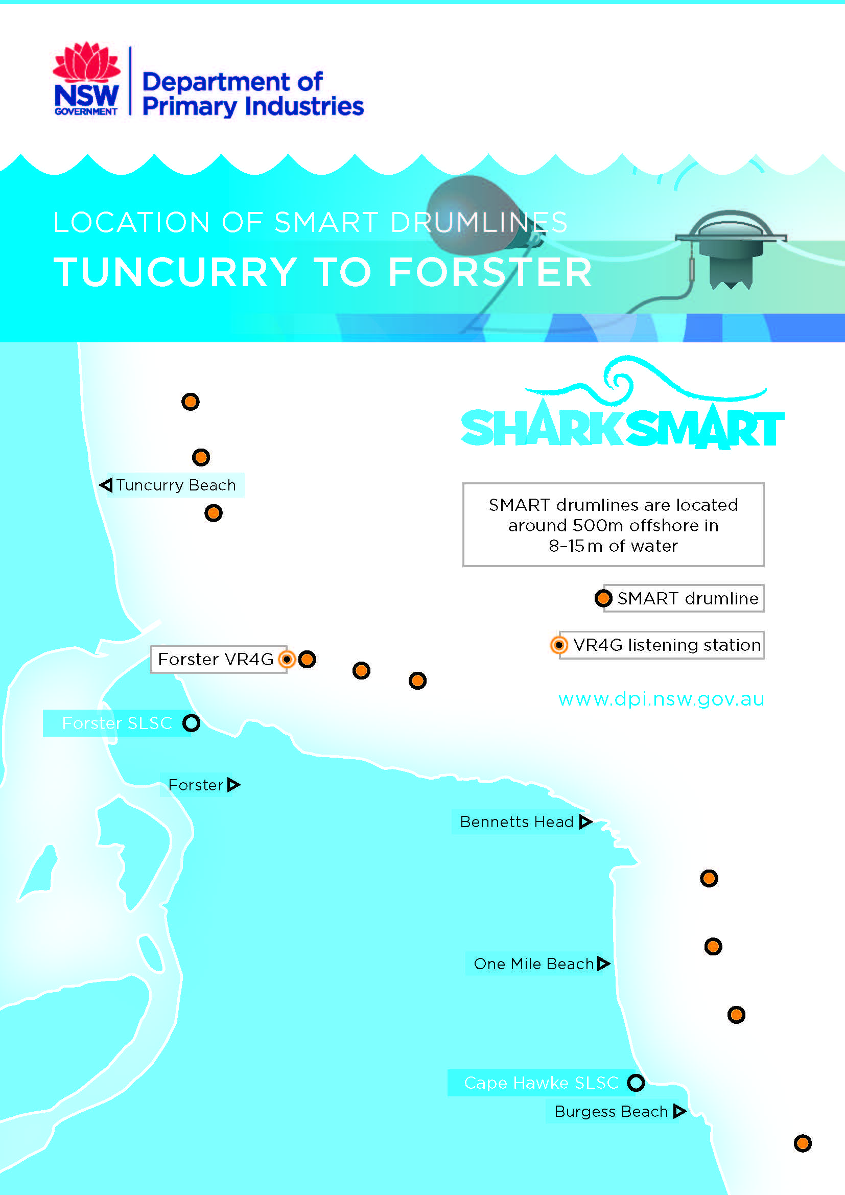 map tuncurry to forster.jpg