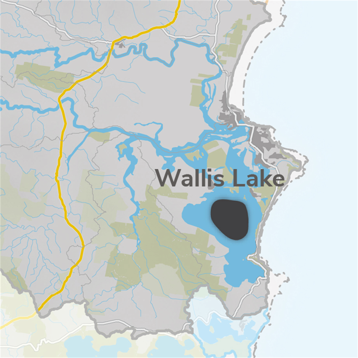 Wallis-Lake-map.png
