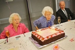 Blowing-out-the-candles-Joy-Patten-Isabella-McBride.jpg