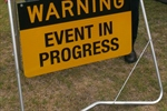 Event-in-Progress-Signage.jpg