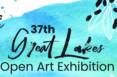Great-Lakes-Art-Exhibition-crop.jpg
