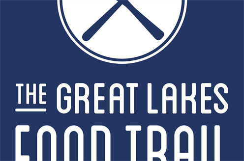 Great-Lakes-Food-Trail-logo.png