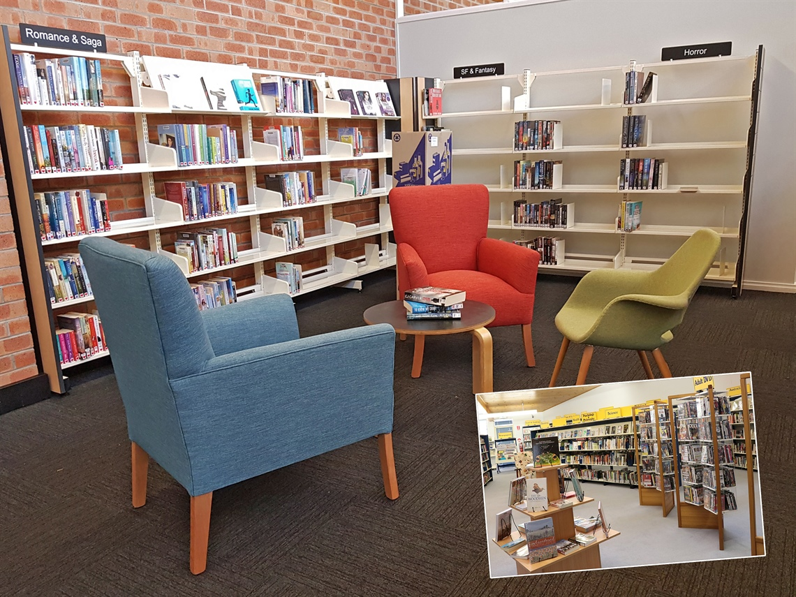 Gloucester-Library-before-and-after.jpg