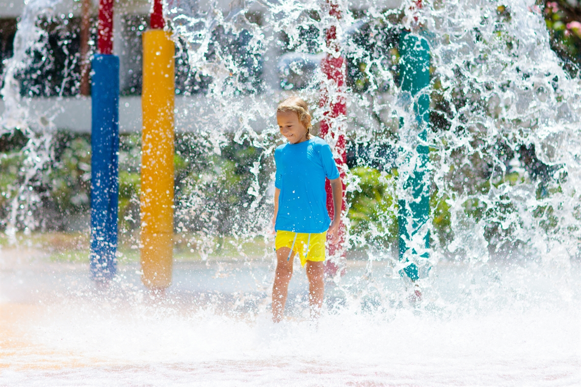 Boy-in-splash-pad.jpg