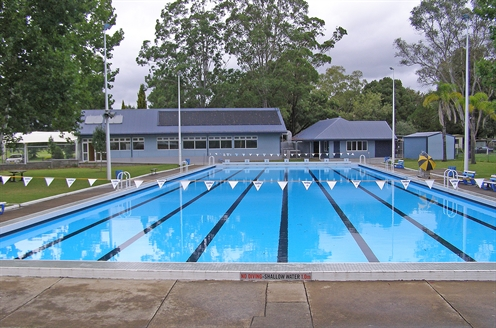 Gloucester-Olympic-Pool.jpg