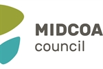 MCC Logo horizontal grey text CMYK.jpg