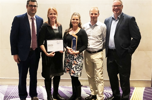 Stormwater-Excellence-Award-2018.jpg