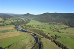 Our-Manning-River.jpg