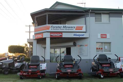 Forster-Mowers-Outdoor-Power-Equipment.jpg