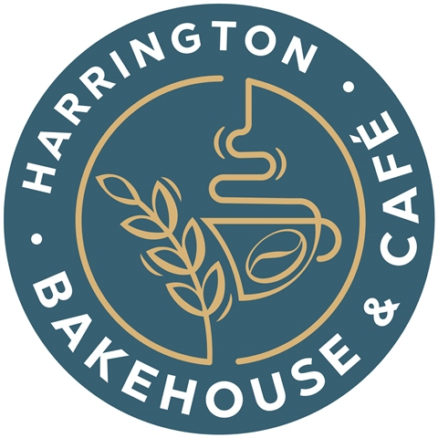 Harrington-Bakehouse-Cafe.jpg