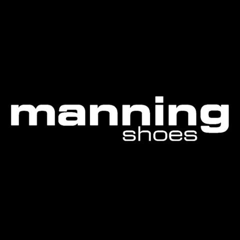Manning-Shoes.jpg