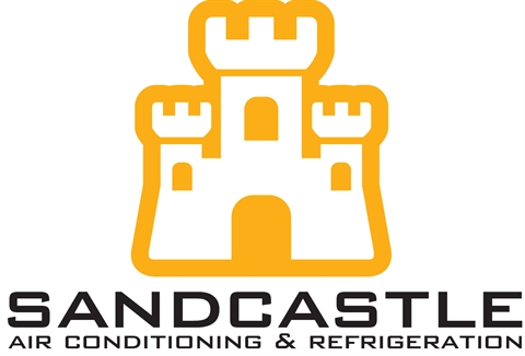 Sandcastle-Air-Conditioning-Refrigeration.jpg
