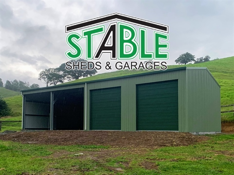 Stable-Sheds-and-Garages-Fair-Dinkum-Colorbond-Midcoast-Council-region.jpg