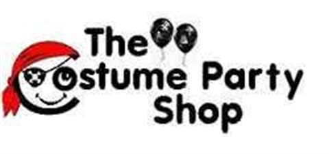 The-Costume-Party-Shop.jpg