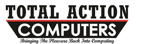 Total-Action-Computers.jpg